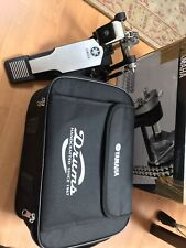 Yamaha FP-9500C Bass Drum Pedal Excellent condition boxed and with carry case