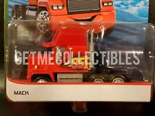 DISNEY PIXAR CARS MACK COPPER CANYON SPEEDWAY DELUXE 2020 SAVE 6% GMC