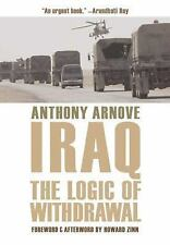 Iraq: The Logic of Withdrawal