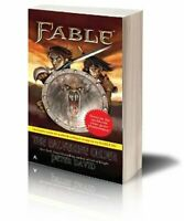Fable L'Ordre Dei Balverini Vol. 1 (De 2) - Peter David Livre Multiplayer