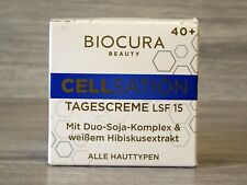 Lacura Hydration Code Tagescreme 50m (19 /100ml)