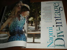 Luna.Naomi Watts,iii