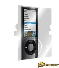ArmorSuit MilitaryShield Apple iPod Nano 5G Screen Protector! New!