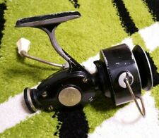 Alte Angelrolle SPORTEX 55 Metall vintage reel Germany salt water resistant