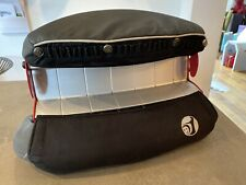 Kiddy Guardian Pro V1 - Front Seat Section