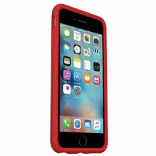 OtterBox SYMMETRY SERIES Case for iPhone 6 Plus/6s Plus (Scarlet Crystal )