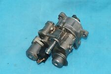 08 BMW 335i N54 N55 Engine HPFP High Pressure Fuel Pump 7613933-01