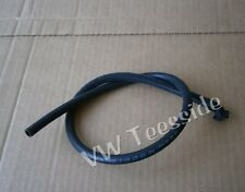 Genuine VW Passat 2006-2015 Saloon Rear Boot Water Drainage Hose 3C5827861A
