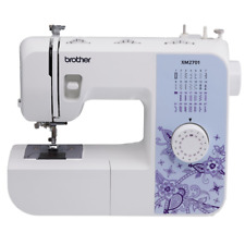 Brother XM2701 Sewing Machine, Lightweight, Full Featured - IN HAND *2DAYSHIP