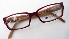 Vogue Brillenfassungen für Damen