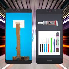 Для Huawei Y6