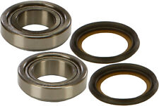 NEW All Balls Steering Stem Bearing Seal Kit Honda ATC110 79-85, ATC125M OTHERS