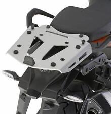 GIVI - SRA7703 - Top Case Rack for Monokey Hard Cases