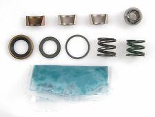 Double Cardan CV Ball Seat Repair Kit Front/Rear Precision Joints 606