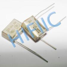 2PCS RIFA PME271 0.022UF 300V 223 Transparent film capacitor