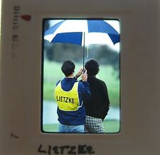 BRUCE LIETZKE PGA MASTERS US BRITISH OPEN 13 WINS ORIGINAL SLIDE 1