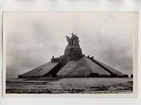 SUIPPES - Monument de Navarin  (C319)