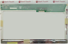 "Millones de EUR Msi Ms-1221 de 12,1 "" WXGA Laptop Lcd Tft Pantalla Brillante"