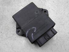 BOITIER CDI - YAMAHA XP T-MAX 500 (2000 - 2003)