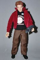 "Sideshow Collectibles Buffy The Vampire Slayer Oz 12""  Action Figure"