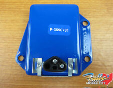 Dodge Chrysler Plymouth Mopar Performance Constant Output Voltage Regulator OEM