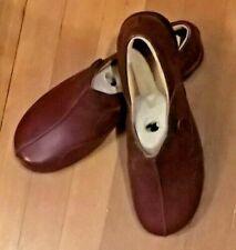 Entretener Arruinado Cuna  Las mejores ofertas en Clarks Zapatos para De mujer | eBay