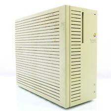 Apple Macintosh Quadra 700 Vintage Computer