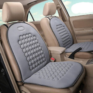 Universal Car Seat Protector Cushion Cover Pad Mat Breathable for Auto Car SUV