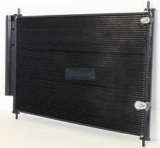 Kondensator für Klimaanlage Klimakühler inkl. Trockner Toyota Corolla & Verso