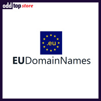 EuDomainNames.com - Premium Domain Name For Sale, Dynadot