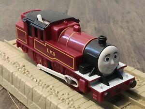 2009 Mattel ARTHUR LMS Trackmaster Thomas Tank Engine Friends Train
