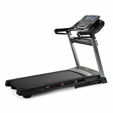 Nordictrack C990 Folding Treadmill