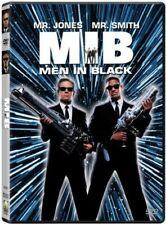 Men in Black - Each Dvd $2 Buy At Least 4