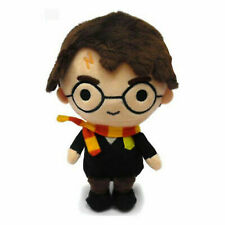 Harry Potter 88cm XXL Extra Large Plush From Purple Turtle Toys