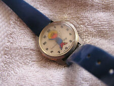 Vintage Diantus Boy Watch