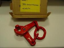 1 Pince  traction autoserrante Spanesi  44000