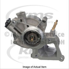 New Genuine PIERBURG Brake Vacuum Pump 7.04230.02.0 Top German Quality