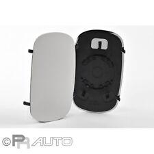 Fiat Doblo (119/223) 03/01- Außenspiegel Spiegelglas links oder rechts konvex