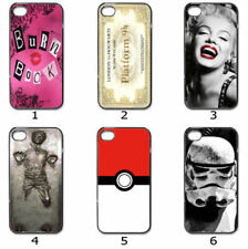 Star Wars Mobile Phone Cases, Covers & Skins for Huawei