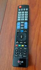 LG TV REMOTE CONTROL AKB73756504 Suitable for 60PH6700 60LA8600  55LA8600 ...