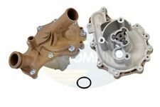 Water Pump FOR FORD TRANSIT IV 2.2 06->ON Diesel AWD FWD RWD Comline