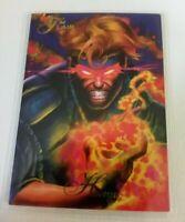 [1994]  X-MEN: Havok - Marvel Comics [NM 9.5 grade] Super Hero X-FACTOR/ CYCLOPS