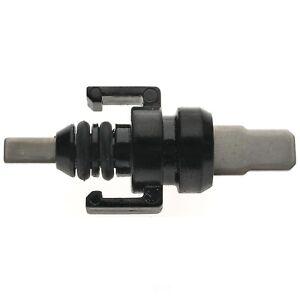 Engine Coolant Level Sensor Standard FLS-1