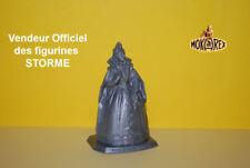Mokarex - STORME - XVIIeme - Marguerite de Parme - 54 mm - Figurine Diorama