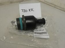 BMW K1200 S 2008 Top Ball Joint (NEW) 7/20