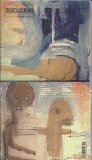 CD--JOSEPH ARTHUR --THE GRADUATION CEREMONY