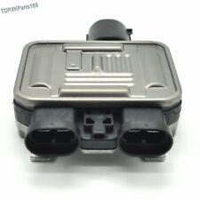 For VOLVO S60/V60 S80 V70 Transit Control Fan Module 2 Fan Plug 7T438C609BA ECU