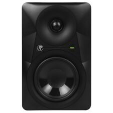 Con Monitor De Estudio Activo Mackie MR524 C/altavoz (SINGLE)