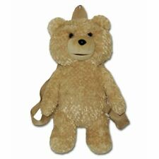 Ted Plush Doll Backpack