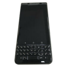 Blackberry Key2 Le - 64Gb - Slate (Unlocked) Smartphone - Pristine Condition (A)
